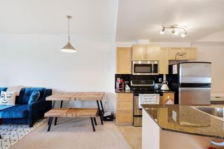 Photo 9: 4314 11811 LAKE FRASER Drive SE in Calgary: Lake Bonavista Apartment for sale : MLS®# A1048728