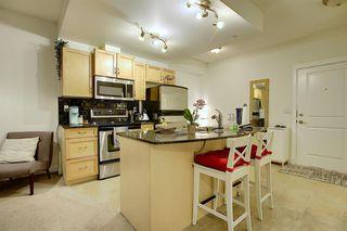 Photo 10: 4314 11811 LAKE FRASER Drive SE in Calgary: Lake Bonavista Apartment for sale : MLS®# A1048728