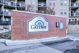 Photo 2: 4314 11811 LAKE FRASER Drive SE in Calgary: Lake Bonavista Apartment for sale : MLS®# A1048728