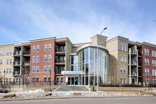 Photo 29: 4314 11811 LAKE FRASER Drive SE in Calgary: Lake Bonavista Apartment for sale : MLS®# A1048728