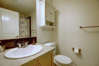 Photo 17: 4314 11811 LAKE FRASER Drive SE in Calgary: Lake Bonavista Apartment for sale : MLS®# A1048728