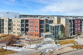 Photo 30: 4314 11811 LAKE FRASER Drive SE in Calgary: Lake Bonavista Apartment for sale : MLS®# A1048728