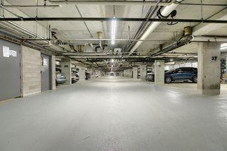 Photo 26: 4314 11811 LAKE FRASER Drive SE in Calgary: Lake Bonavista Apartment for sale : MLS®# A1048728