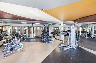 Photo 24: 4314 11811 LAKE FRASER Drive SE in Calgary: Lake Bonavista Apartment for sale : MLS®# A1048728
