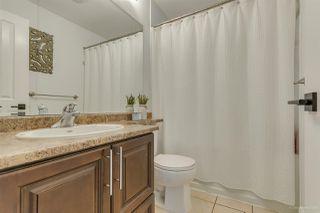 "Photo 13: 201 22363 SELKIRK Avenue in Maple Ridge: West Central Condo for sale in ""CENTRO"" : MLS®# R2516849"
