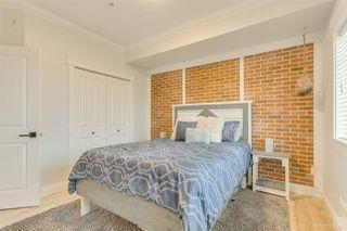 "Photo 12: 201 22363 SELKIRK Avenue in Maple Ridge: West Central Condo for sale in ""CENTRO"" : MLS®# R2516849"