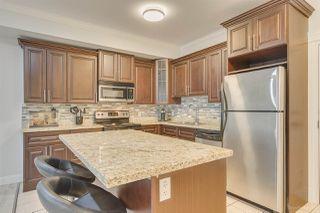 "Photo 10: 201 22363 SELKIRK Avenue in Maple Ridge: West Central Condo for sale in ""CENTRO"" : MLS®# R2516849"