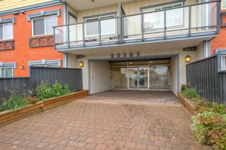 "Photo 17: 201 22363 SELKIRK Avenue in Maple Ridge: West Central Condo for sale in ""CENTRO"" : MLS®# R2516849"