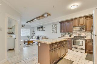 "Photo 9: 201 22363 SELKIRK Avenue in Maple Ridge: West Central Condo for sale in ""CENTRO"" : MLS®# R2516849"