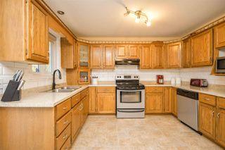 Photo 10: 49B Hillcrest Avenue in Lower Sackville: 25-Sackville Residential for sale (Halifax-Dartmouth)  : MLS®# 202023635