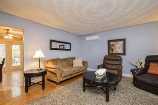 Photo 7: 49B Hillcrest Avenue in Lower Sackville: 25-Sackville Residential for sale (Halifax-Dartmouth)  : MLS®# 202023635