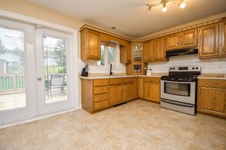 Photo 9: 49B Hillcrest Avenue in Lower Sackville: 25-Sackville Residential for sale (Halifax-Dartmouth)  : MLS®# 202023635