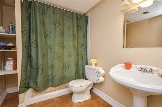 Photo 20: 49B Hillcrest Avenue in Lower Sackville: 25-Sackville Residential for sale (Halifax-Dartmouth)  : MLS®# 202023635