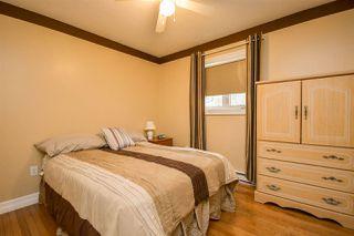 Photo 17: 49B Hillcrest Avenue in Lower Sackville: 25-Sackville Residential for sale (Halifax-Dartmouth)  : MLS®# 202023635