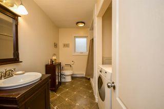 Photo 14: 49B Hillcrest Avenue in Lower Sackville: 25-Sackville Residential for sale (Halifax-Dartmouth)  : MLS®# 202023635