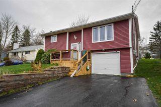 Photo 2: 49B Hillcrest Avenue in Lower Sackville: 25-Sackville Residential for sale (Halifax-Dartmouth)  : MLS®# 202023635