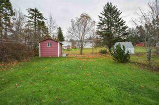 Photo 26: 49B Hillcrest Avenue in Lower Sackville: 25-Sackville Residential for sale (Halifax-Dartmouth)  : MLS®# 202023635