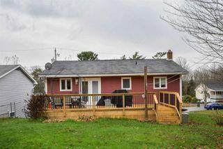 Photo 28: 49B Hillcrest Avenue in Lower Sackville: 25-Sackville Residential for sale (Halifax-Dartmouth)  : MLS®# 202023635