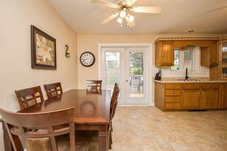 Photo 8: 49B Hillcrest Avenue in Lower Sackville: 25-Sackville Residential for sale (Halifax-Dartmouth)  : MLS®# 202023635