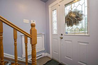 Photo 3: 49B Hillcrest Avenue in Lower Sackville: 25-Sackville Residential for sale (Halifax-Dartmouth)  : MLS®# 202023635