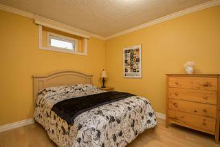 Photo 23: 49B Hillcrest Avenue in Lower Sackville: 25-Sackville Residential for sale (Halifax-Dartmouth)  : MLS®# 202023635