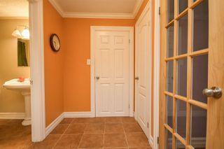 Photo 24: 49B Hillcrest Avenue in Lower Sackville: 25-Sackville Residential for sale (Halifax-Dartmouth)  : MLS®# 202023635