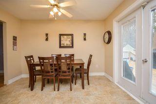 Photo 13: 49B Hillcrest Avenue in Lower Sackville: 25-Sackville Residential for sale (Halifax-Dartmouth)  : MLS®# 202023635