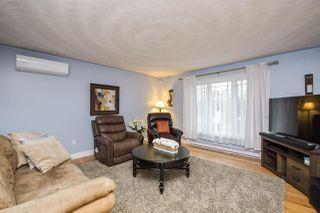 Photo 5: 49B Hillcrest Avenue in Lower Sackville: 25-Sackville Residential for sale (Halifax-Dartmouth)  : MLS®# 202023635