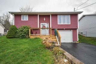 Photo 1: 49B Hillcrest Avenue in Lower Sackville: 25-Sackville Residential for sale (Halifax-Dartmouth)  : MLS®# 202023635