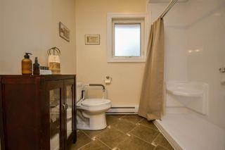 Photo 15: 49B Hillcrest Avenue in Lower Sackville: 25-Sackville Residential for sale (Halifax-Dartmouth)  : MLS®# 202023635