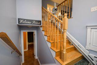 Photo 19: 49B Hillcrest Avenue in Lower Sackville: 25-Sackville Residential for sale (Halifax-Dartmouth)  : MLS®# 202023635