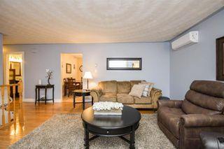 Photo 6: 49B Hillcrest Avenue in Lower Sackville: 25-Sackville Residential for sale (Halifax-Dartmouth)  : MLS®# 202023635