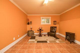 Photo 21: 49B Hillcrest Avenue in Lower Sackville: 25-Sackville Residential for sale (Halifax-Dartmouth)  : MLS®# 202023635