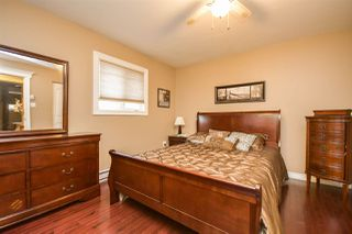 Photo 16: 49B Hillcrest Avenue in Lower Sackville: 25-Sackville Residential for sale (Halifax-Dartmouth)  : MLS®# 202023635