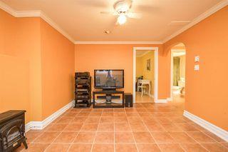 Photo 22: 49B Hillcrest Avenue in Lower Sackville: 25-Sackville Residential for sale (Halifax-Dartmouth)  : MLS®# 202023635