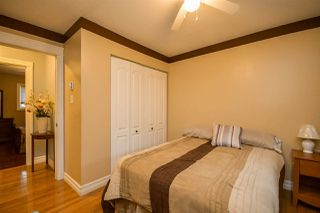 Photo 18: 49B Hillcrest Avenue in Lower Sackville: 25-Sackville Residential for sale (Halifax-Dartmouth)  : MLS®# 202023635