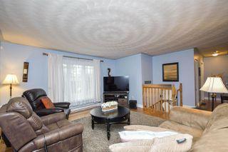 Photo 4: 49B Hillcrest Avenue in Lower Sackville: 25-Sackville Residential for sale (Halifax-Dartmouth)  : MLS®# 202023635