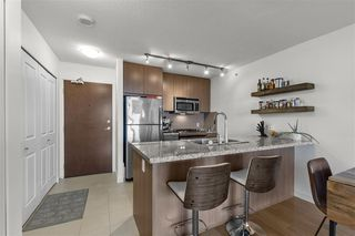 "Photo 6: 2803 6688 ARCOLA Street in Burnaby: Highgate Condo for sale in ""LUMA"" (Burnaby South)  : MLS®# R2518879"