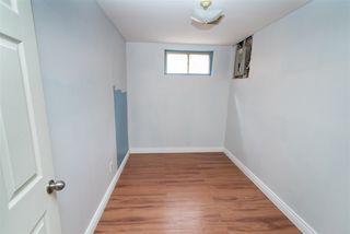 Photo 22: 5332 51 Street: Gibbons House for sale : MLS®# E4222143