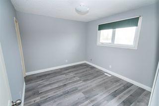 Photo 13: 5332 51 Street: Gibbons House for sale : MLS®# E4222143