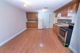 Photo 15: 5332 51 Street: Gibbons House for sale : MLS®# E4222143