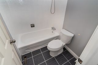 Photo 18: 5332 51 Street: Gibbons House for sale : MLS®# E4222143