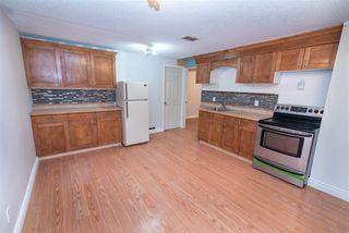 Photo 16: 5332 51 Street: Gibbons House for sale : MLS®# E4222143