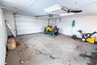 Photo 25: 5332 51 Street: Gibbons House for sale : MLS®# E4222143