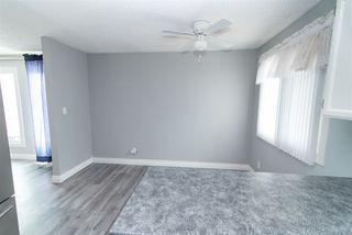 Photo 9: 5332 51 Street: Gibbons House for sale : MLS®# E4222143