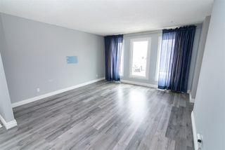 Photo 21: 5332 51 Street: Gibbons House for sale : MLS®# E4222143