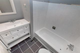 Photo 11: 5332 51 Street: Gibbons House for sale : MLS®# E4222143