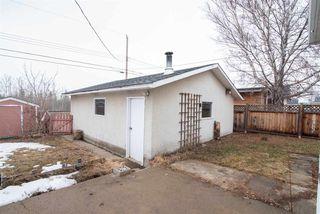 Photo 24: 5332 51 Street: Gibbons House for sale : MLS®# E4222143