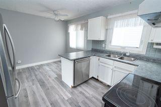 Photo 7: 5332 51 Street: Gibbons House for sale : MLS®# E4222143