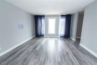 Photo 3: 5332 51 Street: Gibbons House for sale : MLS®# E4222143